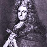 Boileau