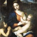 Pierre_Mignard_la_Vierge_et_lEnfant_et_le_petit_saint_Jean