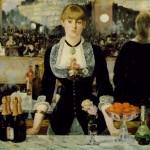 manet_bar_at_folies_bergeres-1881