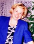 Barbara Botton