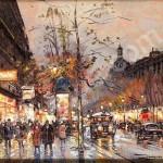 muller-jacques-1930-1997-franc-paris-les-grands-boulevards-2415214