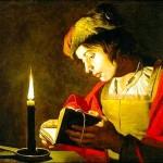 mathias-stomer-holanda-1600-1650-jovem-lendo-a-luz-de-velaost-175-172-museu-nacional-de-estocolmo-suecia_thumb4