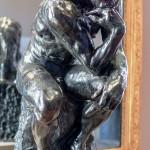 Rodin-2014-03
