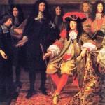 Louis_XIV_1666_Charles_le_Brun