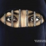 voile islam