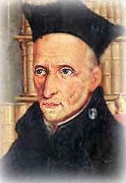 Francisco_Suarez philosophe