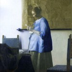 497px-Vermeer,_Johannes_-_Woman_reading_a_letter_-_ca._1662-1663