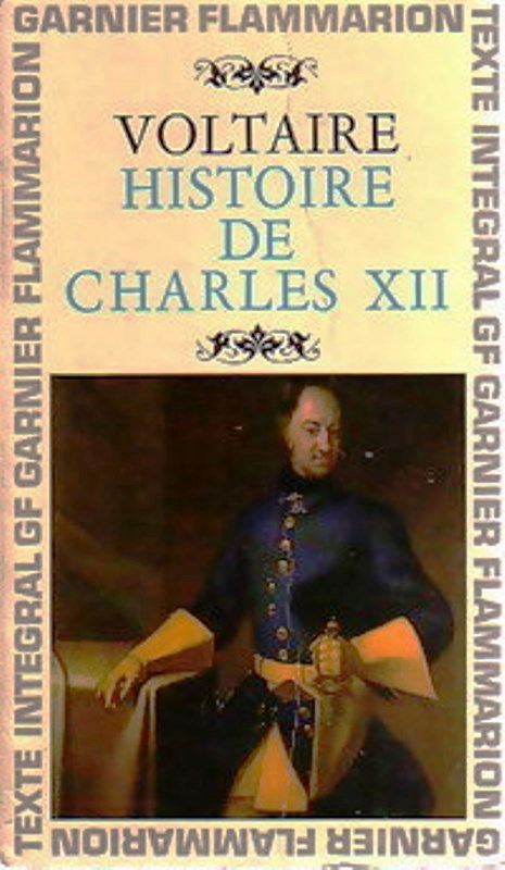 voltaire-charles-xii