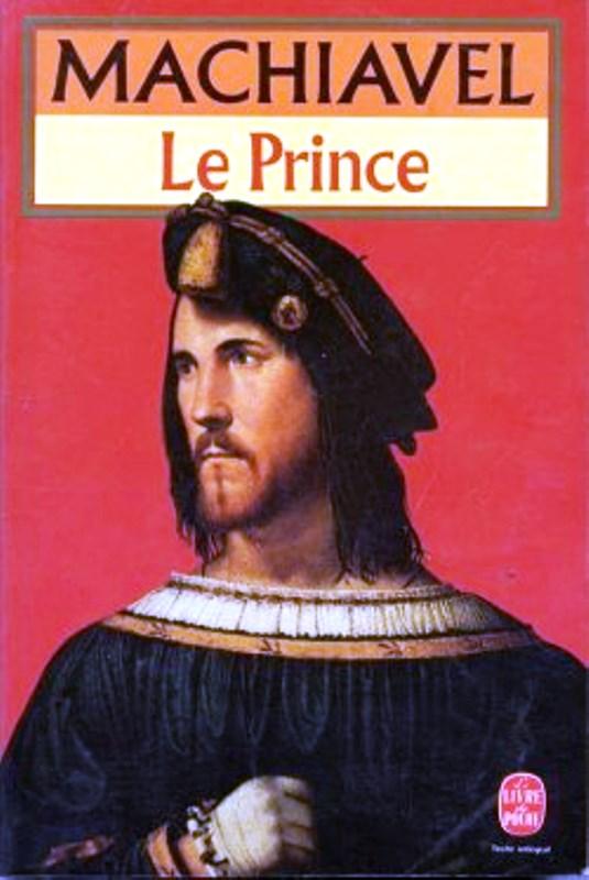 le-prince-94152-250-400