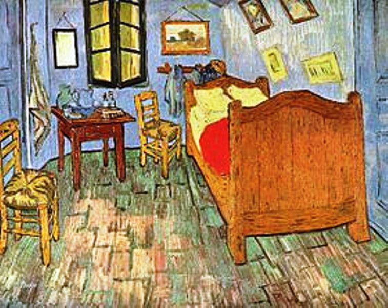280px-Vincent_Willem_van_Gogh_135