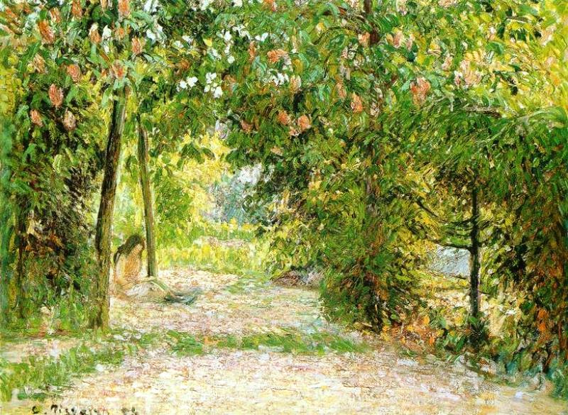 Jardin-du-printemps-à-Epargny