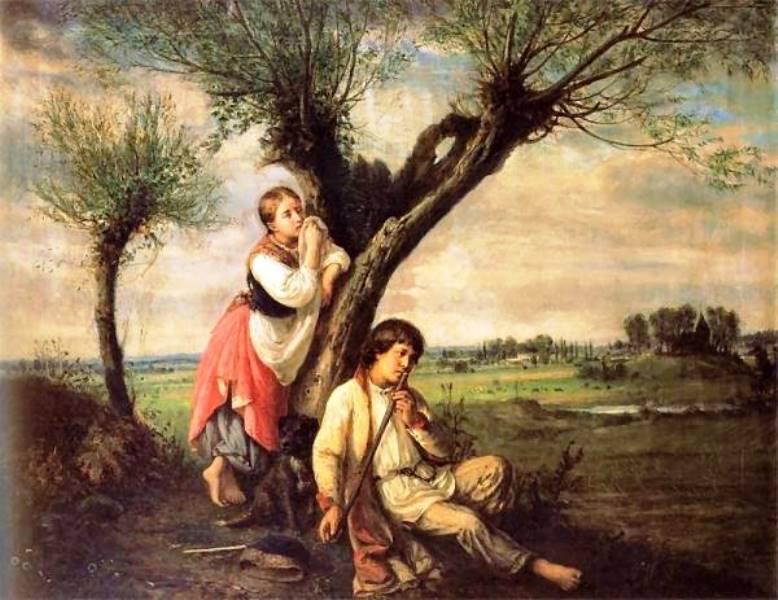 kotsis-nucenia_wiosenne