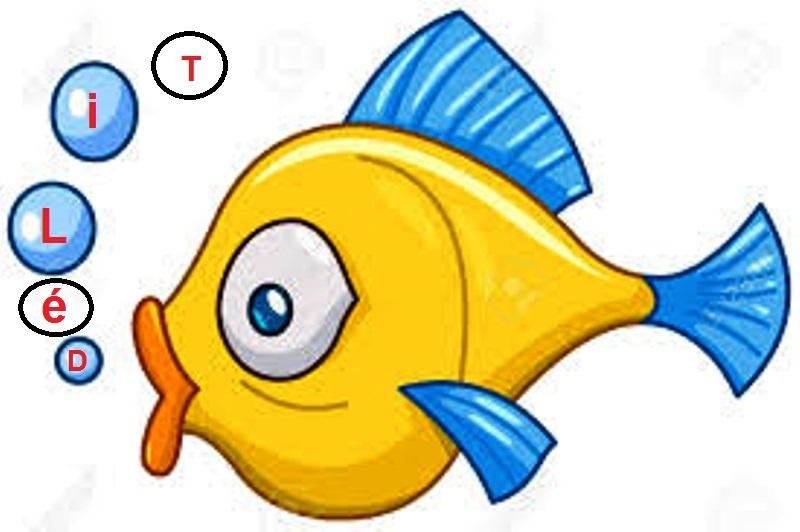 poisson-delit