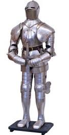 chevalier-armure