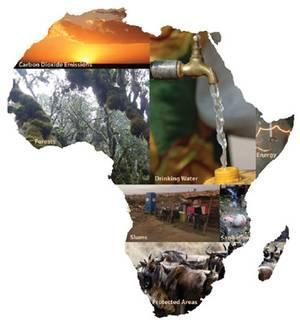 afrique-robinet