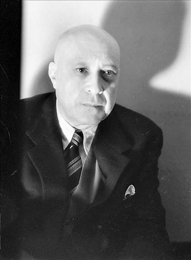 Hébertot Jacques, poète, théâtre, journaliste