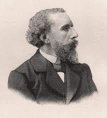 Albert Mera (boulevard, montmartre, poésie)