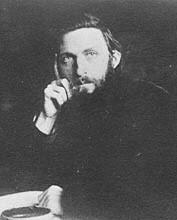 Marcel Martinet écrivain, romamncier, poète