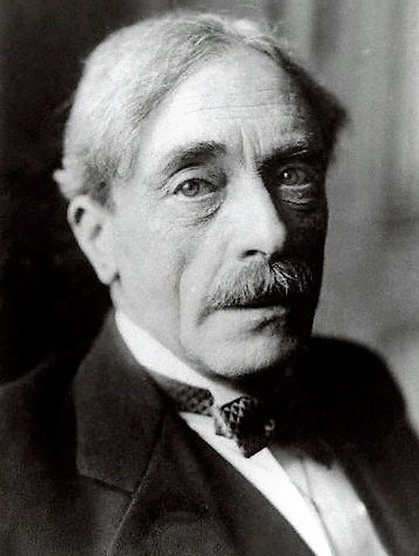 Paul Valéry poète écrivain