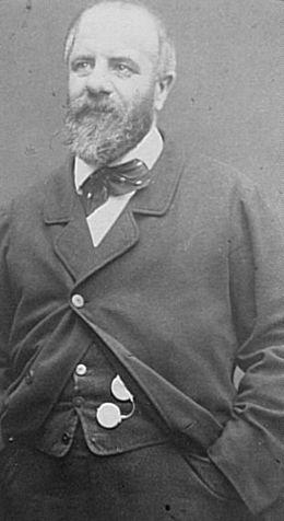 Eugène_Pottier