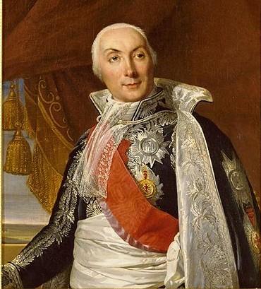 Louis-Philippe_de_Ségur